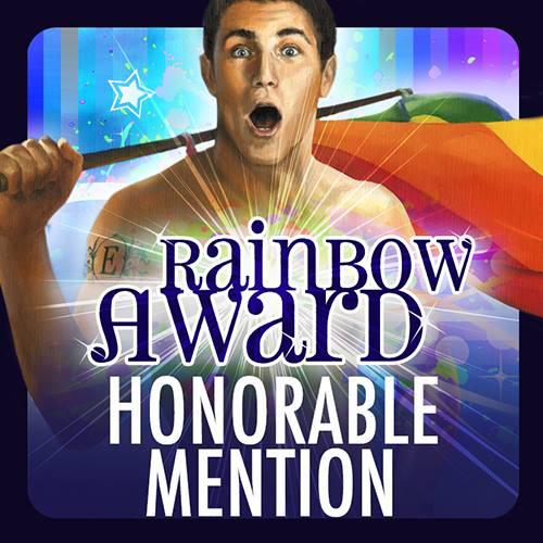 Honourable-MentionLG