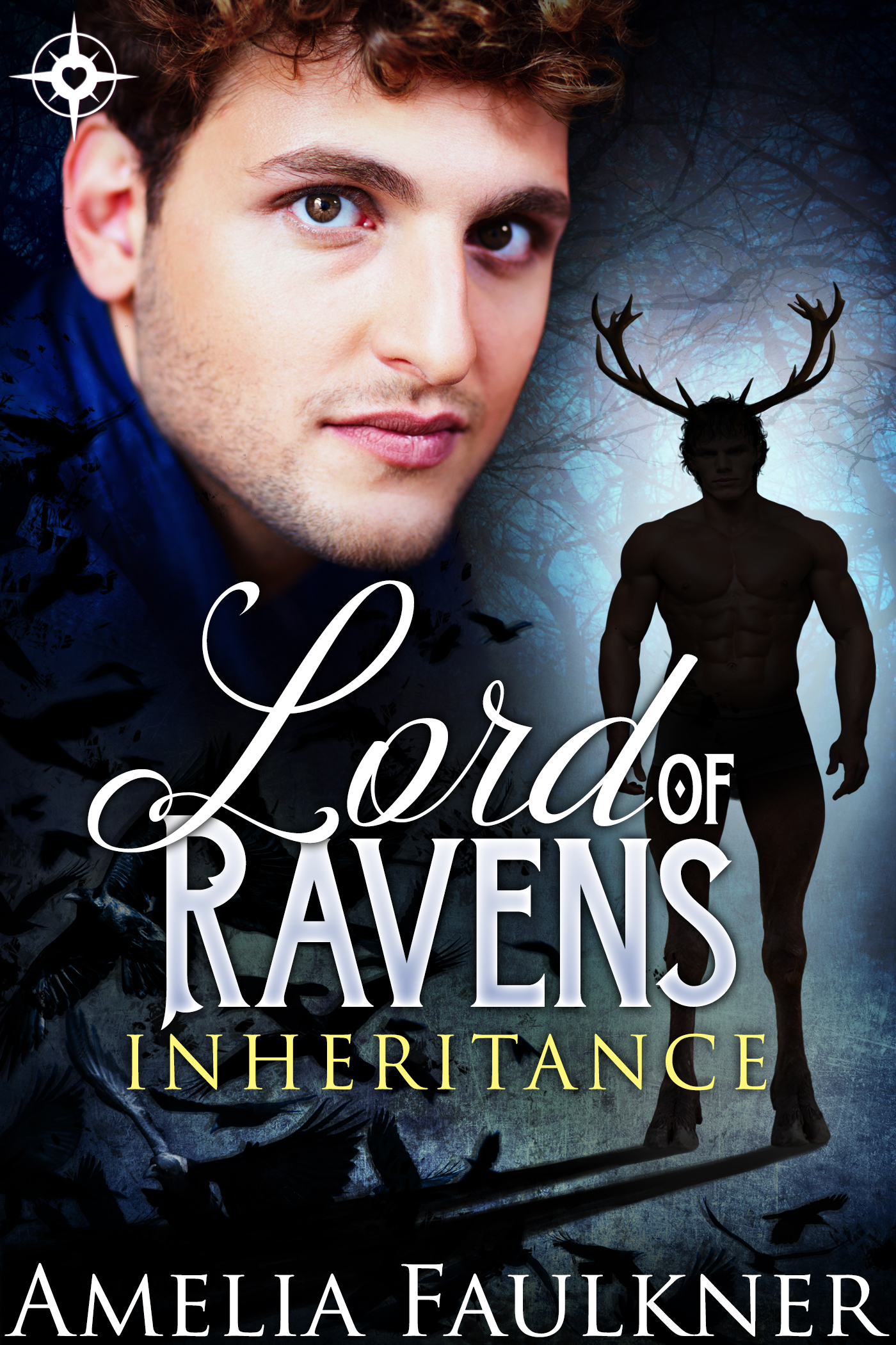 Lord of Ravens